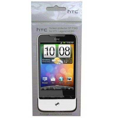 HTC ������ �������� ��� A6363 Legend (2 ��) SP P340