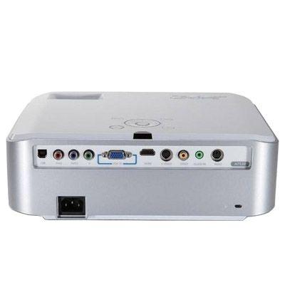 ��������, Acer H7531D EY.JBL01.001