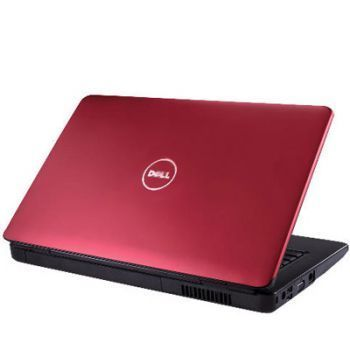 ������� Dell Inspiron 1545 T4300 Cherry Red 84555