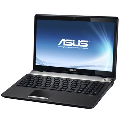 ������� ASUS N52Da N830 Windows 7