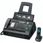 Факсимильный аппарат Panasonic KX-FLC418 KX-FLC418RU