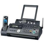 Факсимильный аппарат Panasonic KX-FC268 KX-FC268RU-T