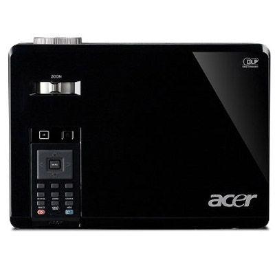 Проектор, Acer X1161P EY.JBU01.001 EY.JBU01.044