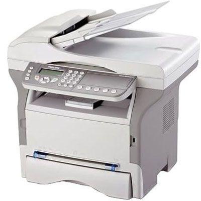 ��� Philips LaserMFD-6050 MFD 6050