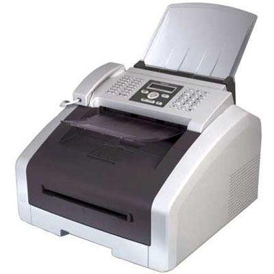 ��� Philips Laserfax-5125 LPF 5125