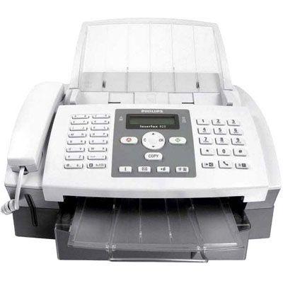 МФУ Philips Laserfax-925 LPF 925