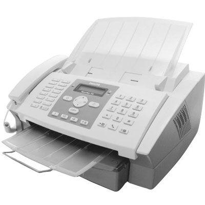 ��� Philips Laserfax-935 LPF 935