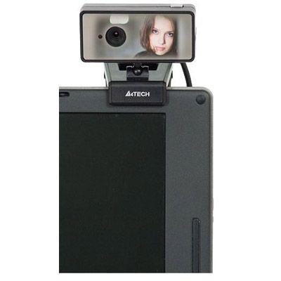 Веб-камера A4Tech PK-760E
