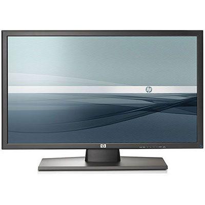 Монитор HP Value LD4200 WD013AA