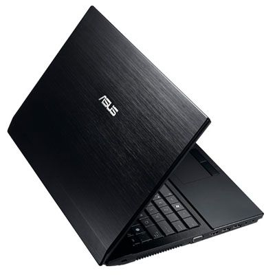 ������� ASUS P52Jc i3-370M Windows 7