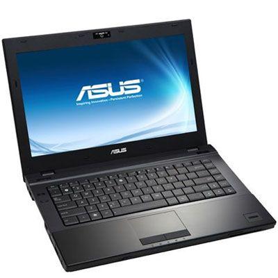 Ноутбук ASUS B43J i5-480M Windows 7 90N0QAF18W2E3CXD13AY