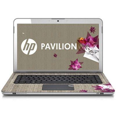 Ноутбук HP Pavilion dv6-3298er LH732EA