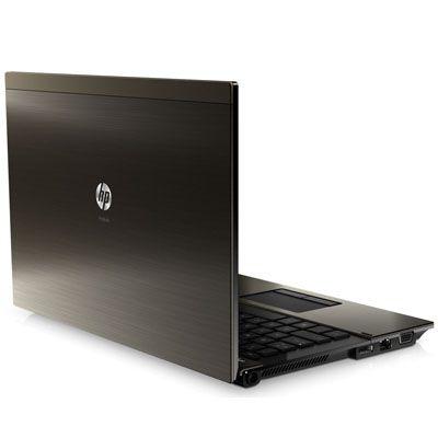 Ноутбук HP ProBook 5320m LG630ES