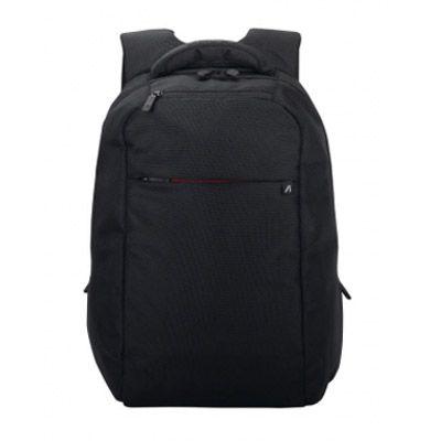 """Рюкзак ASUS Streamline Backpack Black for 16"""" 90-XB1I00BP00010-"""
