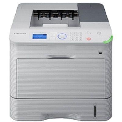 Принтер Samsung ML-6510ND ML-6510ND/XEV