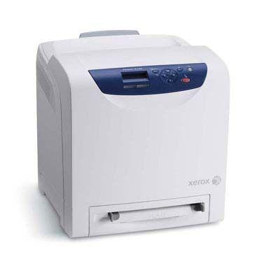 Принтер Xerox Phaser 6140DN 6140V_DN