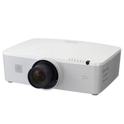 ��������, Sanyo PLC-ZM5000L (��� ����)
