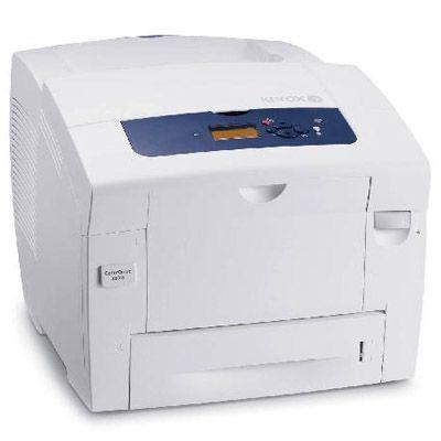 Принтер Xerox ColorQube 8570DN 8570_ADN