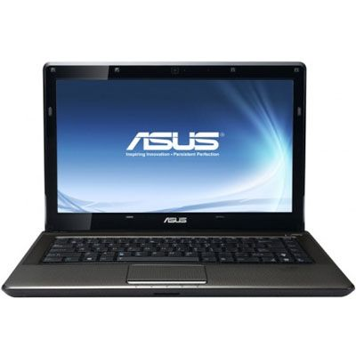 ������� ASUS K42Dy P360 DOS