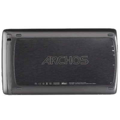 Планшет Archos 70 Internet Tablet 250Gb