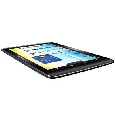 Планшет Archos 101 Internet Tablet 16Gb