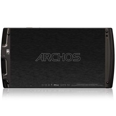 Планшет Archos 7 Home Tablet 8Gb V2