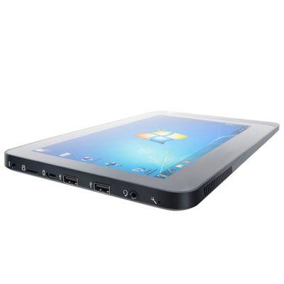 Планшет Odeon TPC-10 2Gb DDR3 64Gb SSD