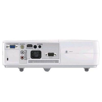 Проектор, Samsung SP-M256