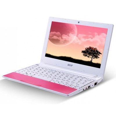 Ноутбук Acer Aspire One AOHAPPY-13DQpp LU.SE90D.038