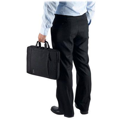 "Сумка ASUS Matte Slim Carry Bag 14"" Black 90-XB2700BA00040-"