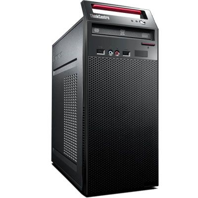 Настольный компьютер Lenovo ThinkCentre A70 Tower VBEH8RU