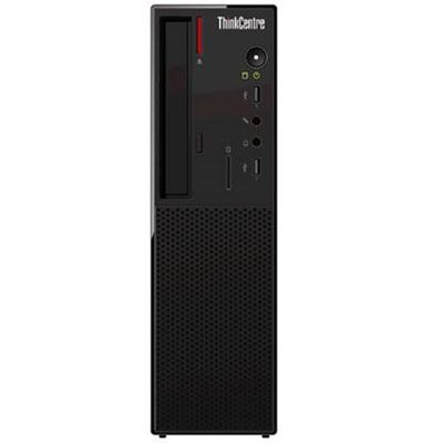Настольный компьютер Lenovo ThinkCentre A70 SFF VBFK1RU