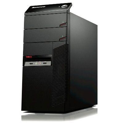 Настольный компьютер Lenovo ThinkCentre M58p Tower 110D455