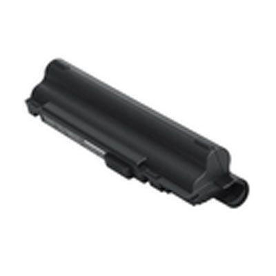 Аккумулятор TopON для Sony VAIO VGN-TZ Series 5200mAh TOP-BPX11-bp