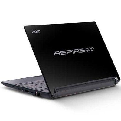 Ноутбук Acer Aspire One AO522-C58kk LU.SES08.038