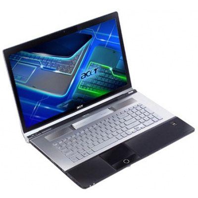 Ноутбук Acer Aspire Ethos 8943G-464G64Mnss LX.PUJ02.186