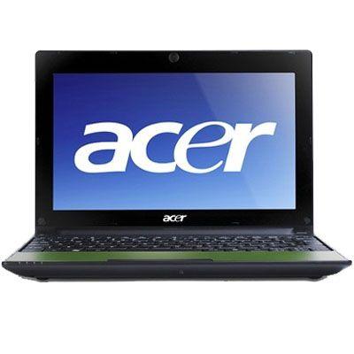 Ноутбук Acer Aspire One AO522-C58grgr LU.SFH08.001