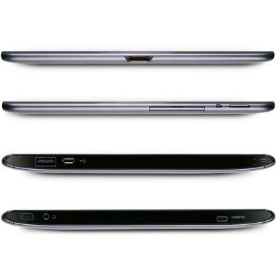 Планшет Acer Iconia Tab A500 32Gb XE.H6LEN.012