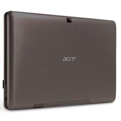 Планшет Acer Iconia Tab W500-C52G03iss 32Gb LE.RHC02.002