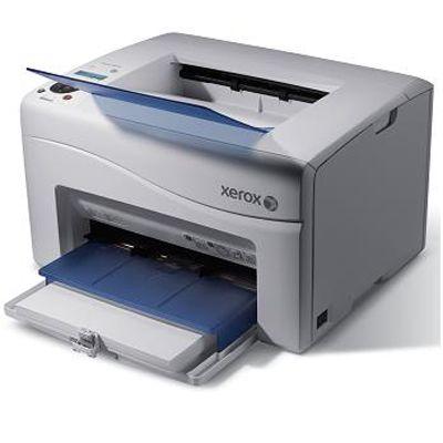 Принтер Xerox Phaser 6000 6000V_B