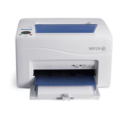 Принтер Xerox Phaser 6010N 6010V_N