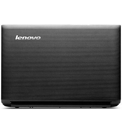 Ноутбук Lenovo IdeaPad B560G-P622G250D 59061787 (59-061787)