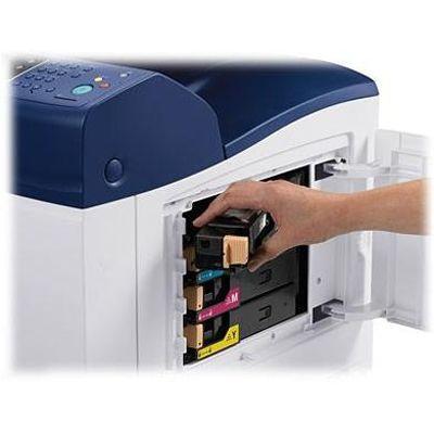 МФУ Xerox WorkCentre 6505N 6505V_N