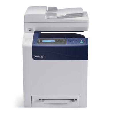 МФУ Xerox WorkCentre 6505DN WC6505_DN