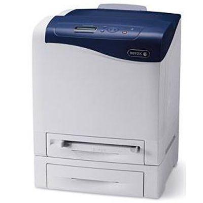 Принтер Xerox Phaser 6500 dn 6500V_DN