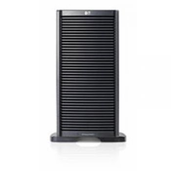 Сервер HP Proliant ML350 G6 lff 470065-303