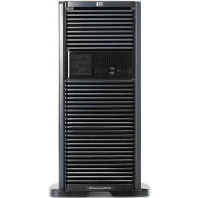 ������ HP Proliant ML370 G6 E5649 625589-421