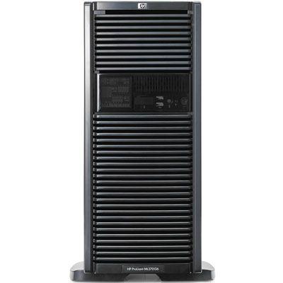 Сервер HP Proliant ML370 G6 E5649 625589-421
