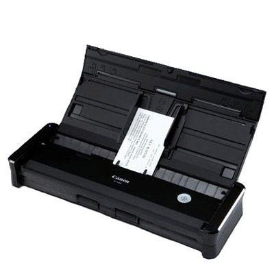 Сканер Canon P-150M Mac 4632B003