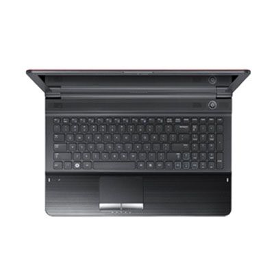 Ноутбук Samsung RC510 S03 (NP-RC510-S03RU)